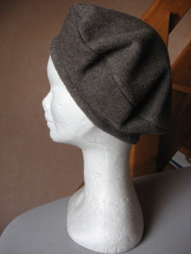 Épinglé sur chapi chapeau