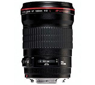 135mm F 2 L Canon Lens Canon Lenses For Portraits Best Canon Lenses