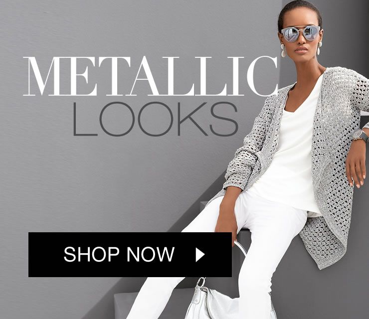 The requested page cannot be found - Madeleine Fashion | Madeleine Fashion