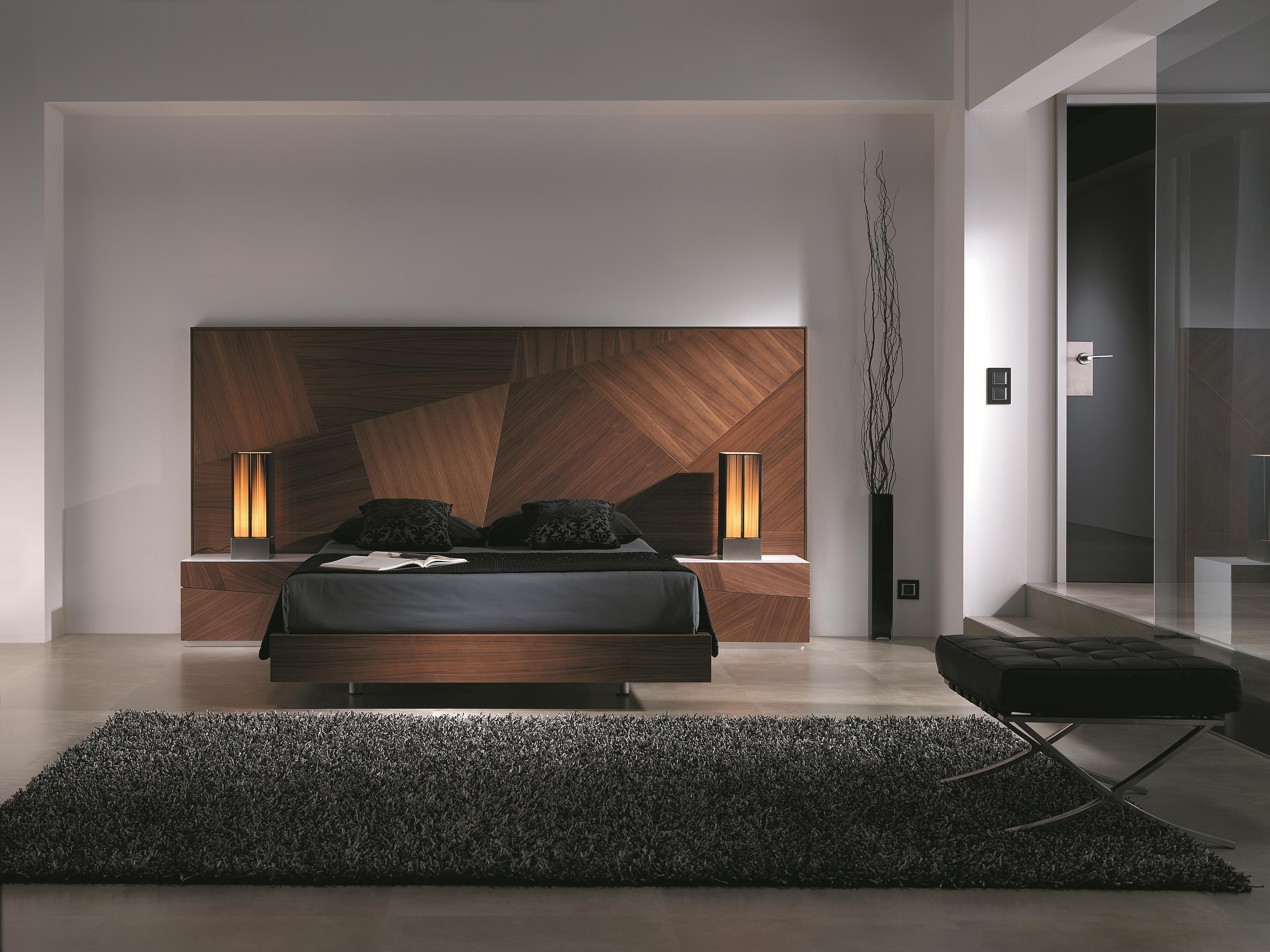 Attractive European Furniture Miami Nabu Home Noemi Ramos Africa