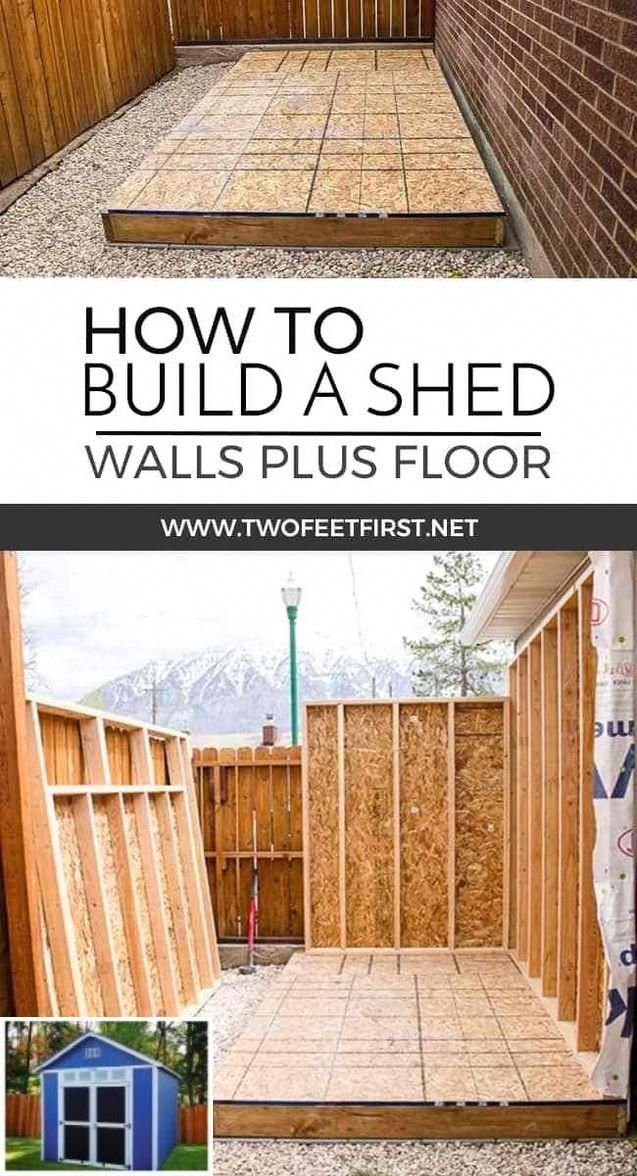 Cheap Modern Shed Projects For The Artist In You Shedplans Sheddesigns Building A Shed Diy Shed Plans Diy Storage Shed Plans