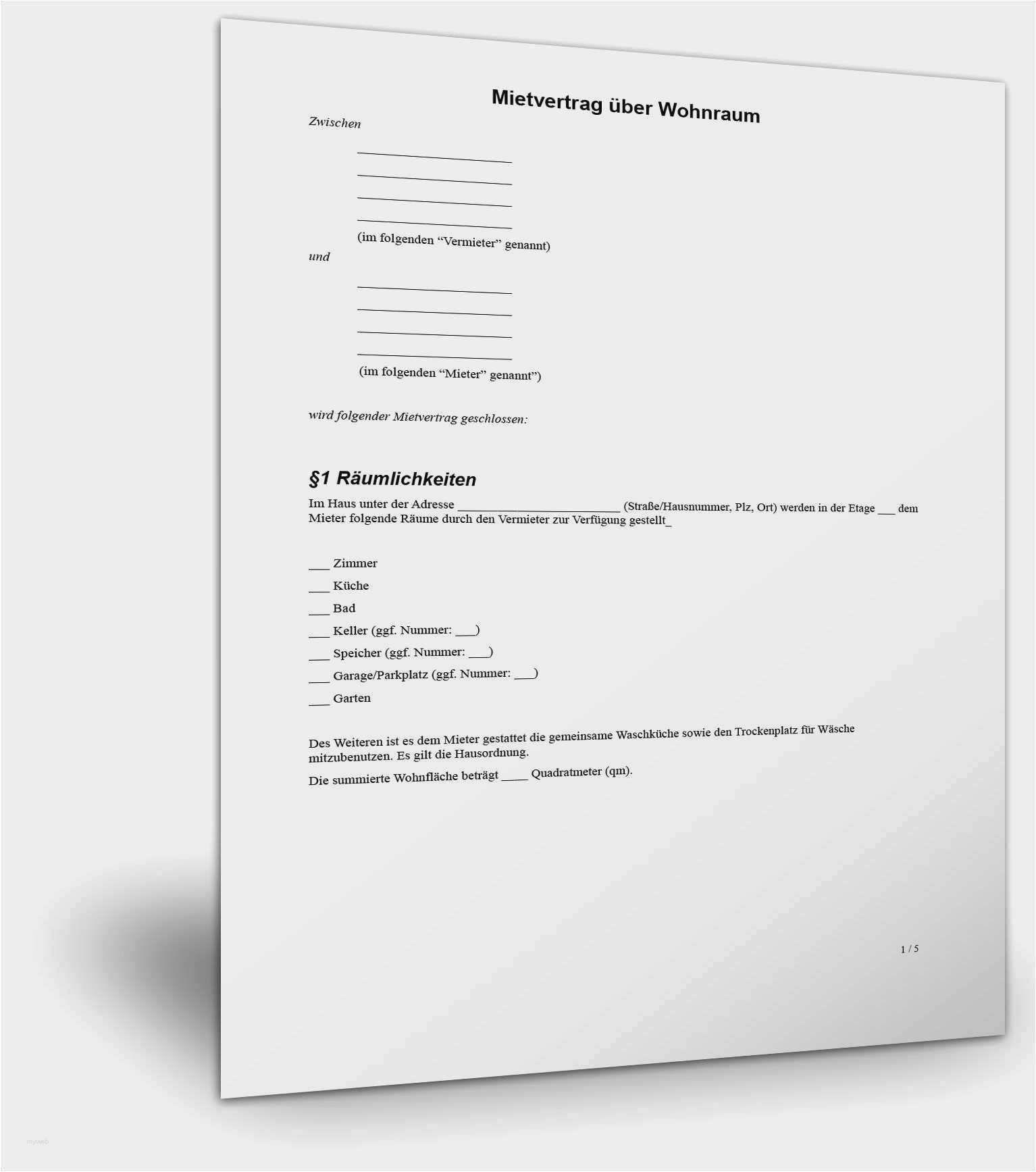 Neu Unfallversicherung Kundigen Vorlage In 2020 Vorlage Kundigung Mietvertrag Flugblatt Design Vorlagen