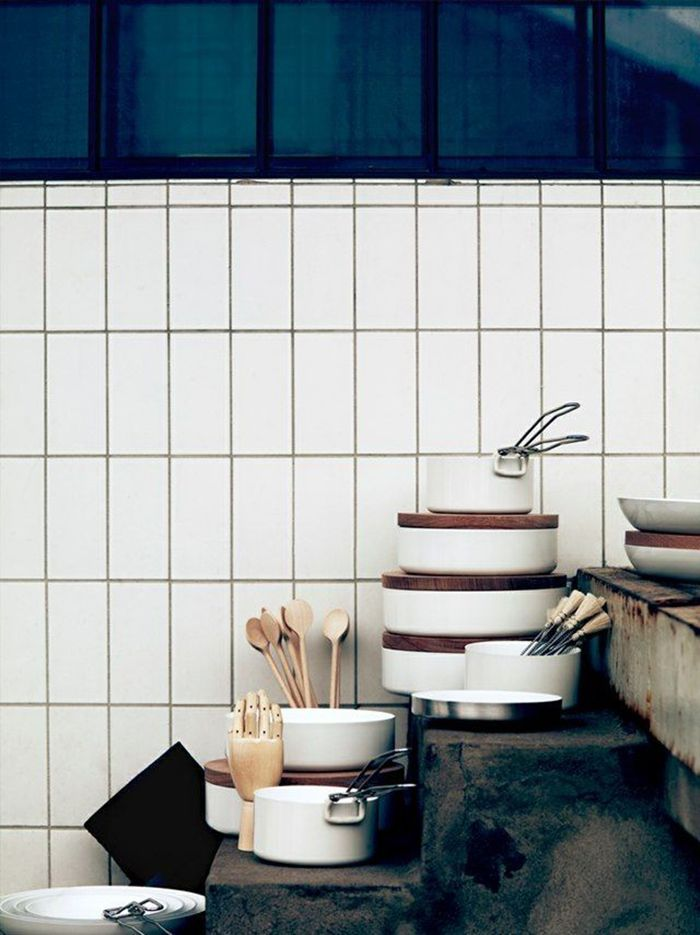 Subway Tile Designs Inspiration Home Metro Tiles