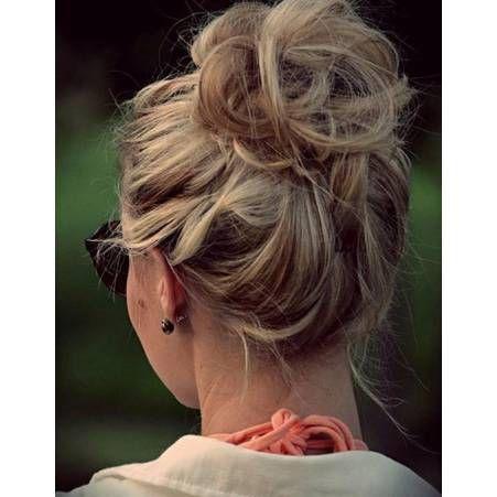 43++ Salon de coiffure pour femme uniquement inspiration