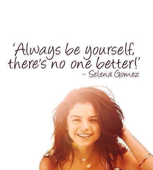 Pin By Shayna Marie On Selena Gomez Selena Gomez Celebration Quotes Singer Quote