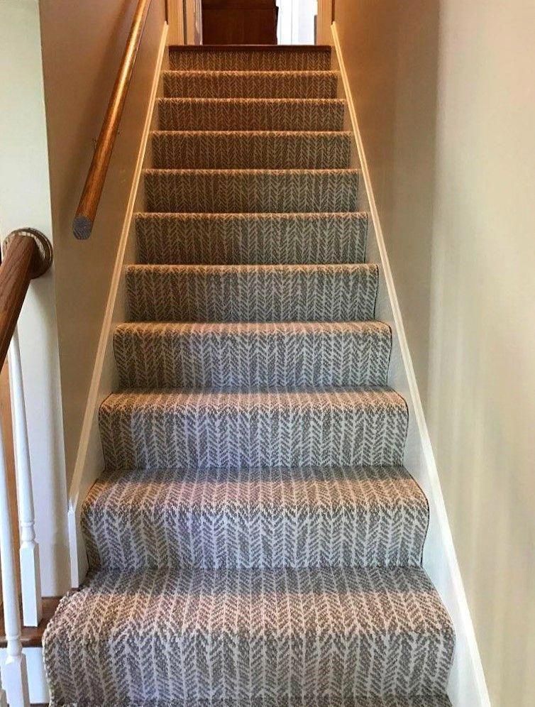 Carpet Runner Installation Youtube CarpetRunnersForSaleUk