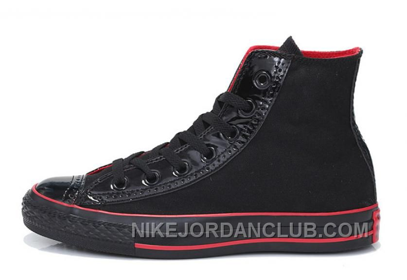 e0bce8d8cd2f30 http   www.nikejordanclub.com special-black-high- · Black High Top  ConverseBlack High TopsStar ShoesCanvas SneakersConverse Chuck TaylorChuck  TaylorsAll ...