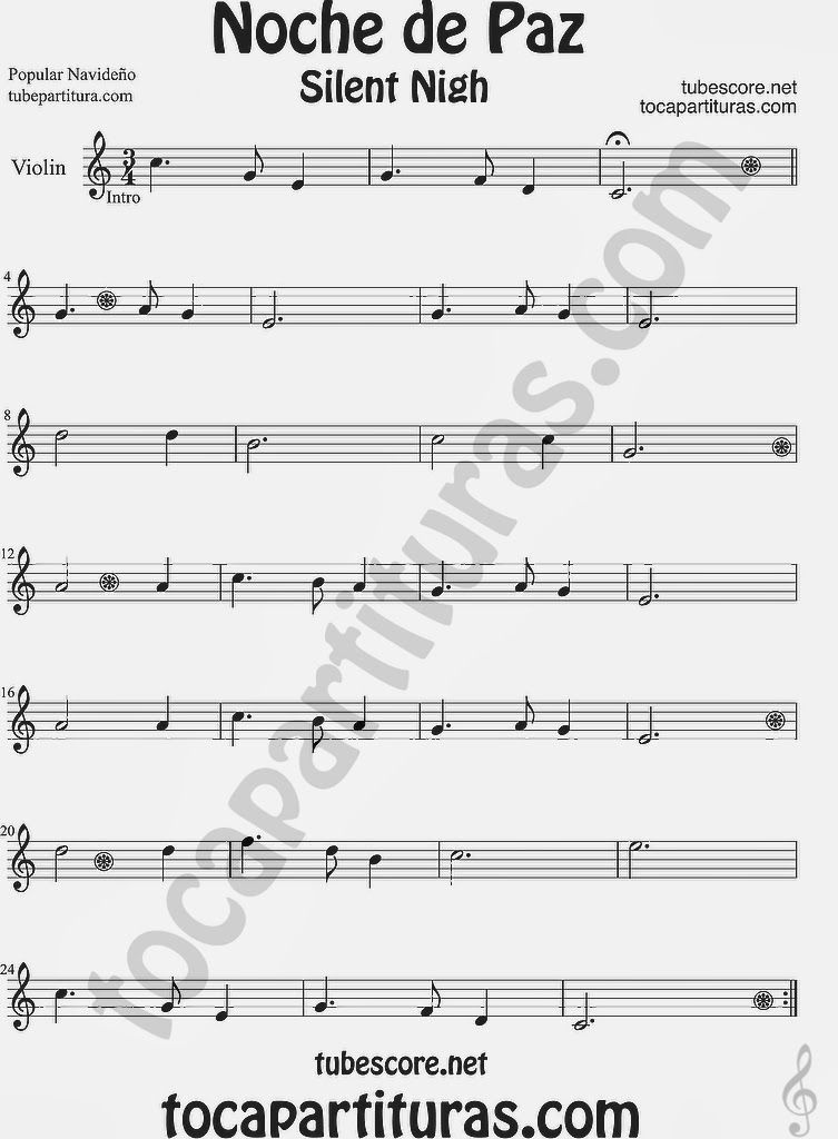 filetype pdf feliz navidad jazz