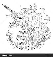 image result for adult coloring sheets animals