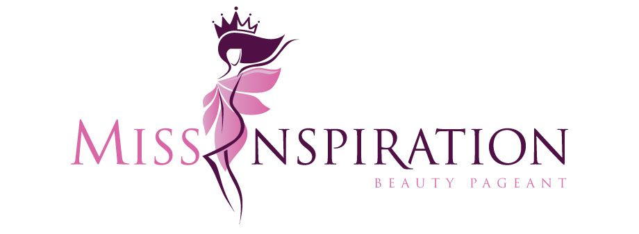 Beauty pageant logo design - photo#51