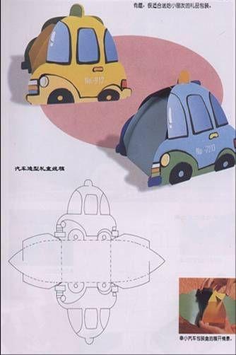 diversos - com molde - Lilian Reis - Álbuns da web do Picasa