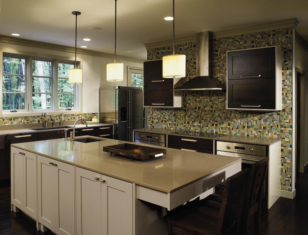Nice Omega Cabinetry   Kitchen, Bathroom And Other Interior Cabinetry Home Design Ideas