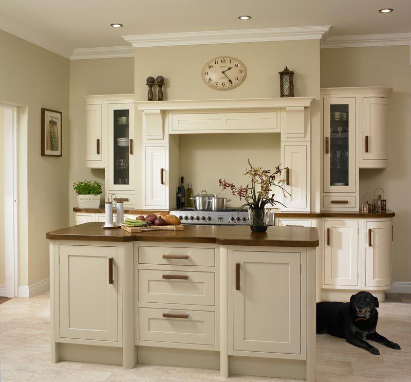 Fitted Kitchen Range Kitchens Bedrooms Bathrooms Dm Design Devon Inframe Kitchen Fittings Bespoke Kitchen Design Kitchens And Bedrooms