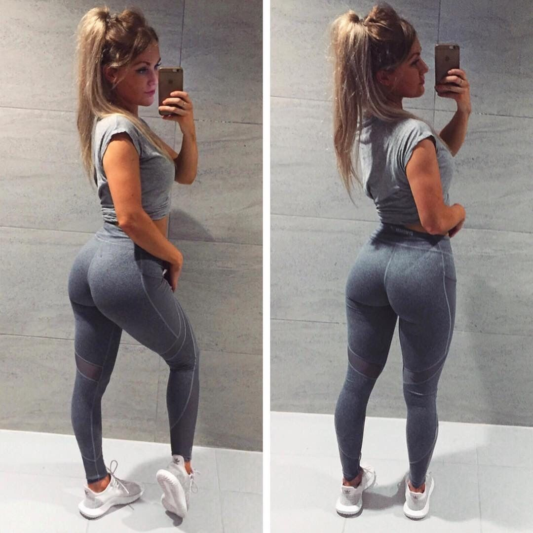 Sexy Yoga Pants   Selfie Girls   Pants, Leggings are not ...