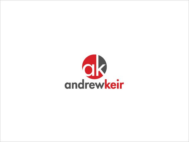 personal-logo-design-2-colour.jpg (640×480)   Design   Pinterest ...
