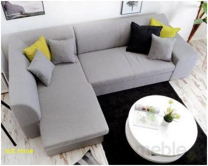 Prestigeträchtig Kleine Couchgarnitur   Couch, Decor ...