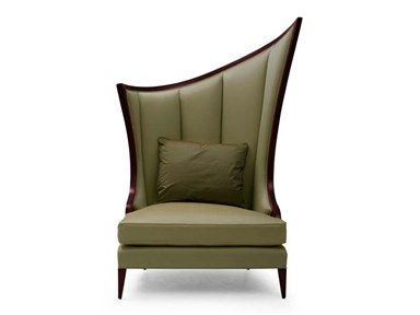 Shop For Christopher Guy Chair 60 0213 And Other Living