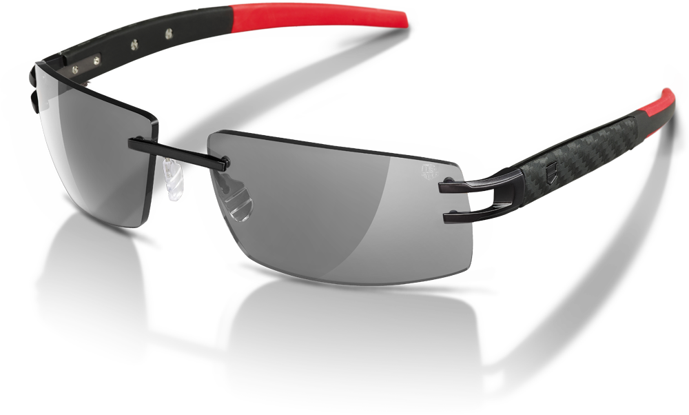 c2ecc52b9e TYPE LW 2 LENSES frame sunglasses 0401-120