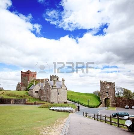 Dover Stock Photos Images, Royalty Free Dover Images And Pictures