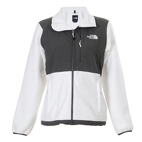 The North Face Denali Jacket New Style-10638