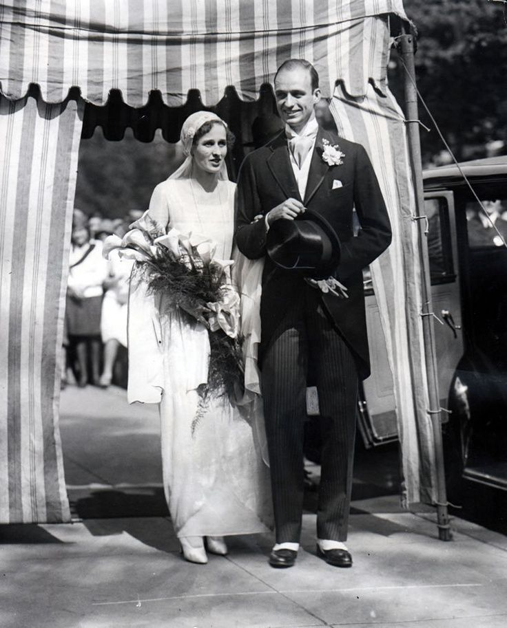 The Roosevelts' Wedding Announcement, Annotated - The New ... |Eleanor Roosevelt Wedding