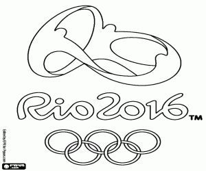 Other Sport logos coloring pages printable games ntltrans