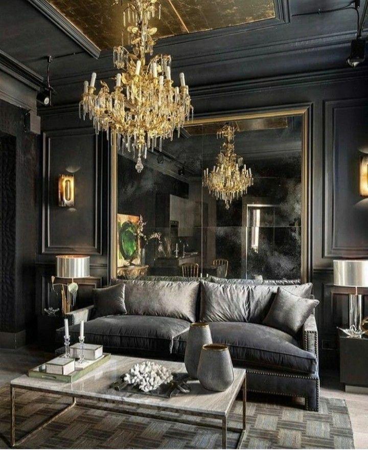 Wohnzimmer Exklusiv Einrichten | lord.colbro.co