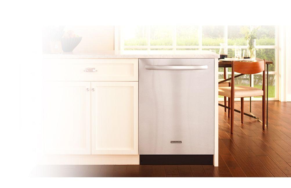 6cycle dishwasher with prowash cycle prodry option