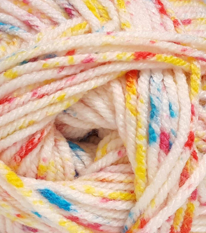 Big Twist Yarn Patterns New Inspiration Design