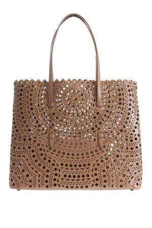 New Bags Tiziana Fausti Canta