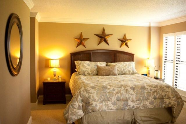 Wall Color For Bedroom Bedrooms Home Goods Decor