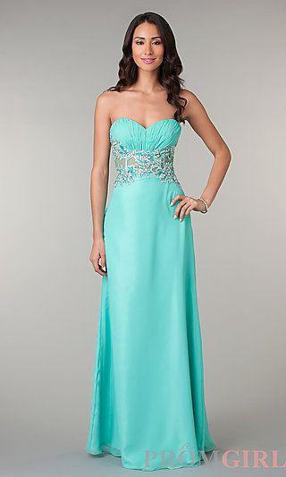 teal prom dresses under 100 | Prom Dresses, Celebrity Dresses ...