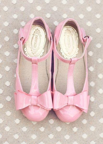 3b2953dcbf6 Joyfolie - Vivian Shoes in Pale Pink