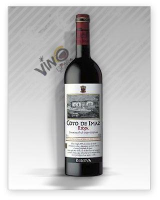 Denominacion De Origen Rioja Vino Vino De Espana Vinos
