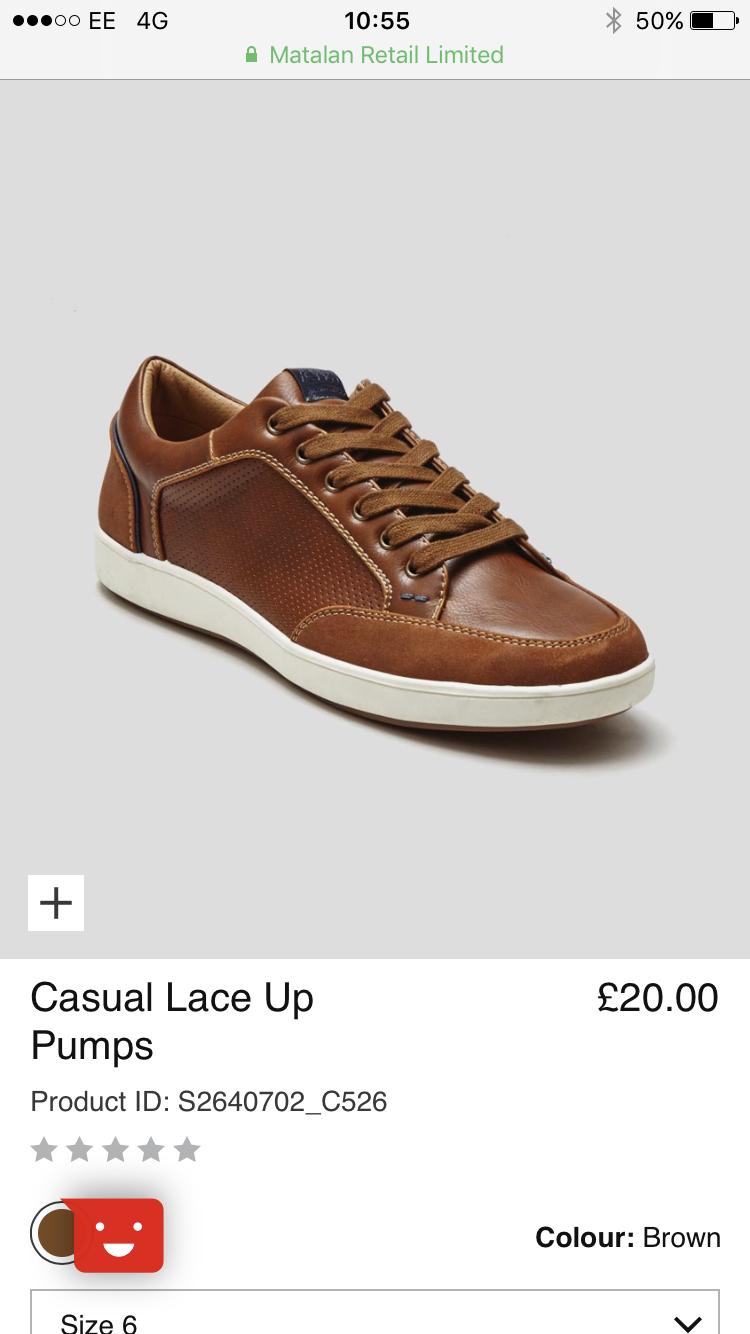 matalan mens casual shoes,www