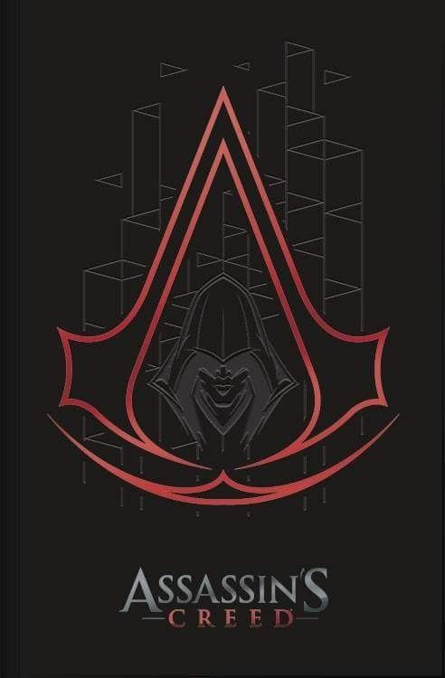 Pin By Clark Lemuel Smith On Assassins Creed Assassin S Creed