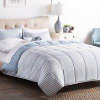 Eddie Bauer Mountain Plaid Scarlet Comforter Set Comforter Sets
