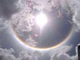 lindas fotos de arcoiris - Buscar con Google
