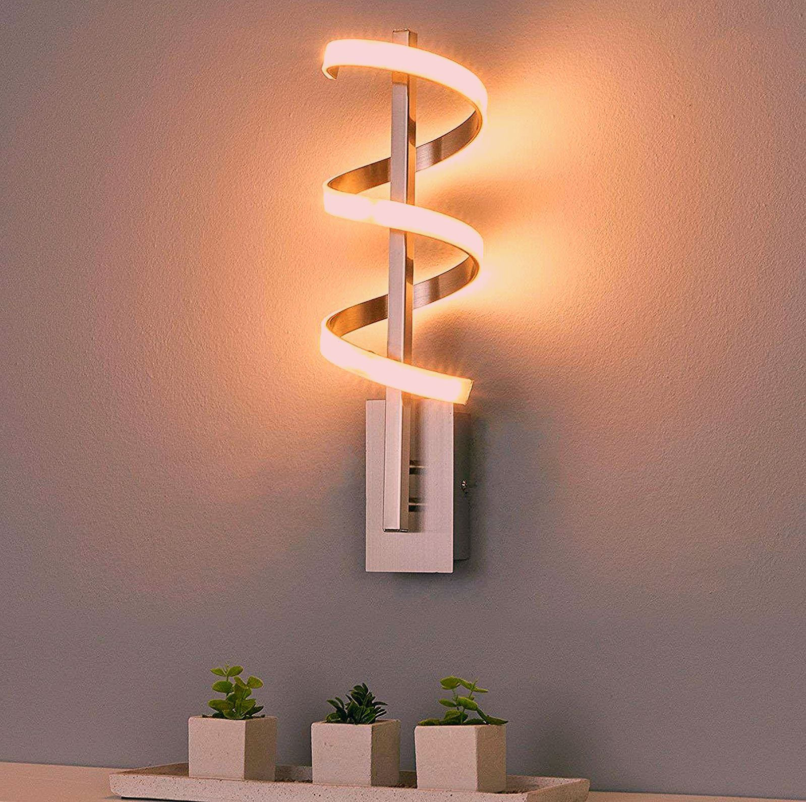 Pin By Frances Ritchie On Lampe A Suspension En Pierre Wall Lights Modern Lamp Wall