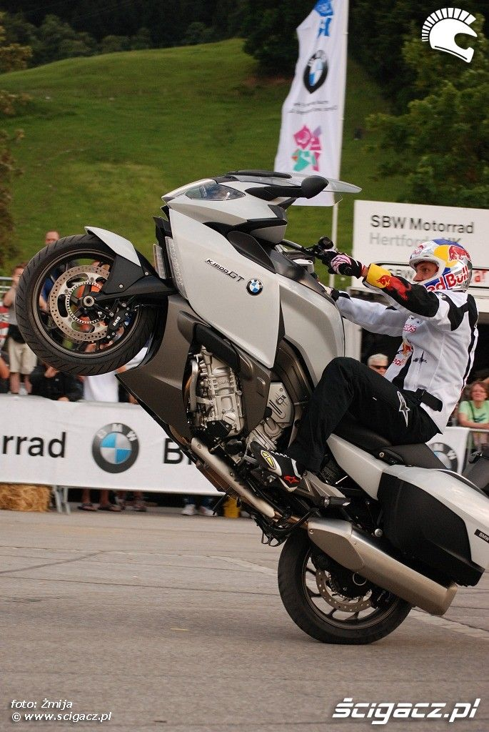 wheelie bmw k 1600 gt motorcycle bmw and galleries wheelie bmw k 1600 gt