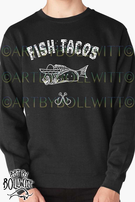 Cinco De Mayo Sweatshirt Fiesta Shirt Super Soft and Comfy Unisex Long Sleeve Sweatshirt Margarita Shirt. Tacos /& Tequila Shirt
