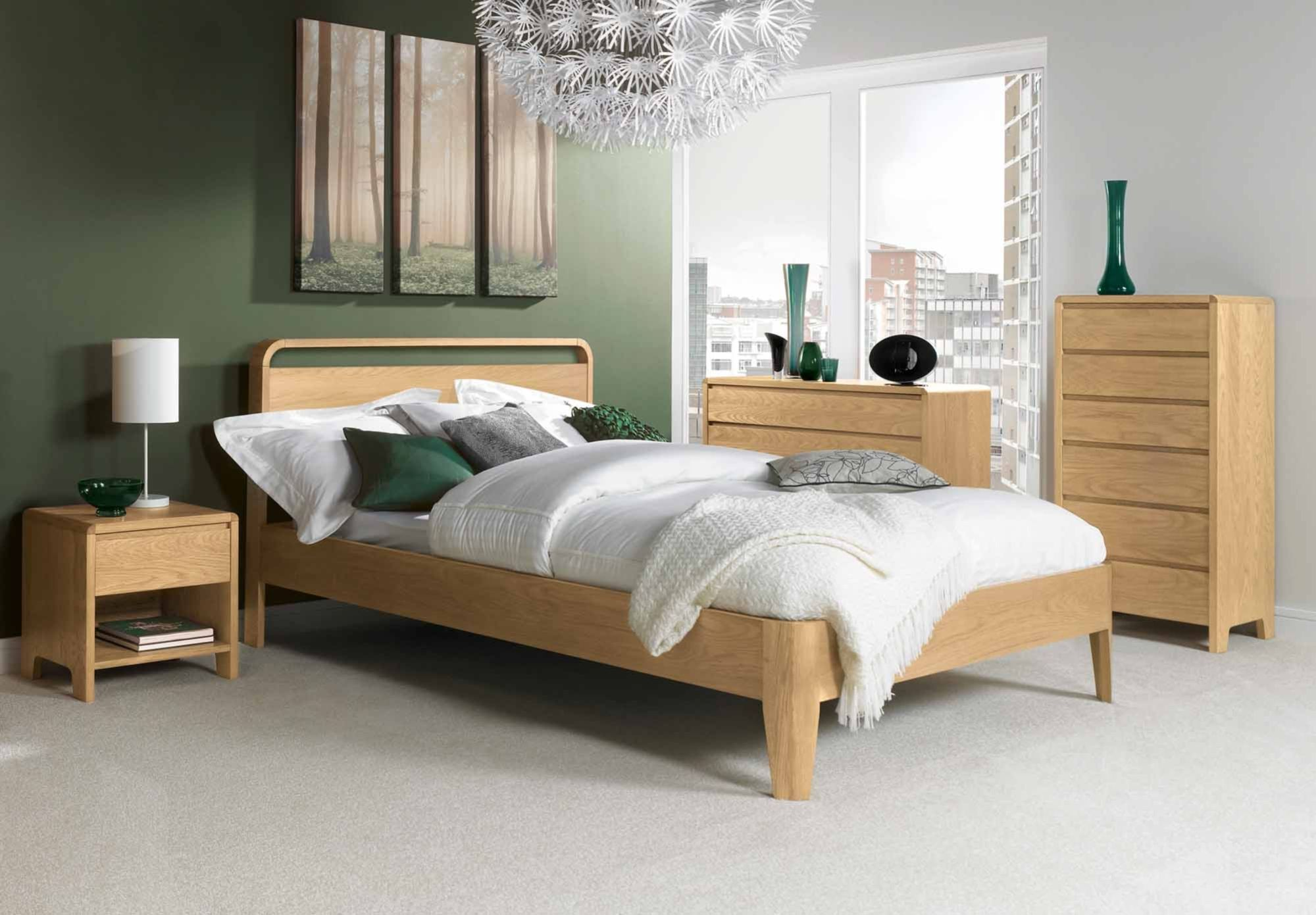 Bedroom Chairs Furniture Village Craftmaster Chair And A Half Monza Oak Psoriasisguru