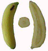 Bananen-Rezepte - einfach, schnell und lecker