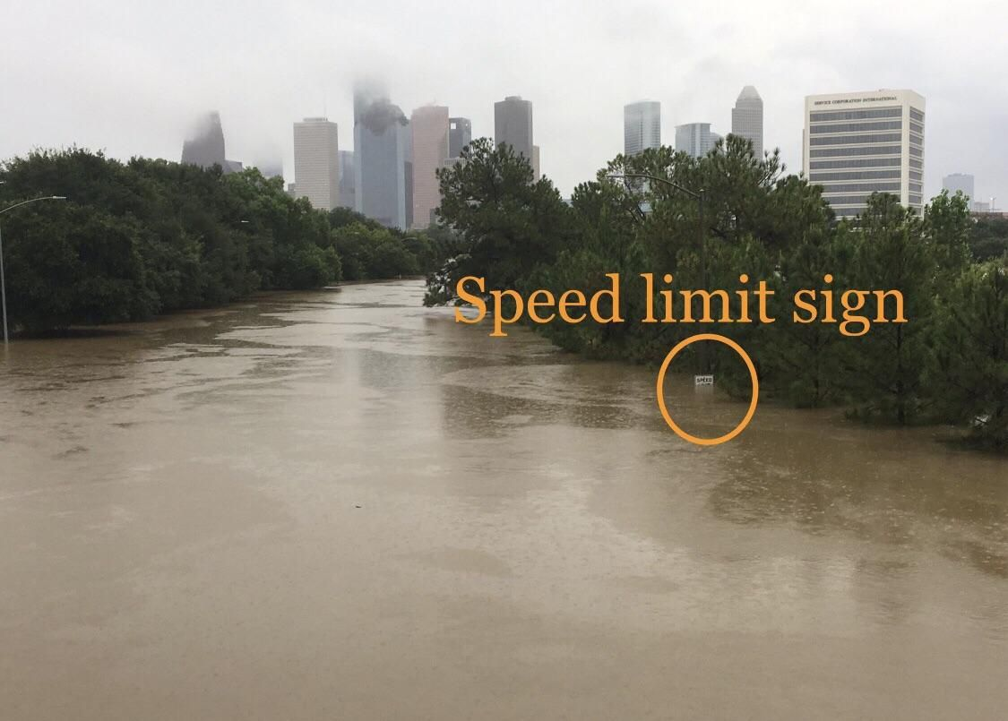 Houston Is Underwater Hurricane Harvey Is Messing W Texas Harvey You Will Not Win Texas Hurricane Texas Coast Natural Disasters