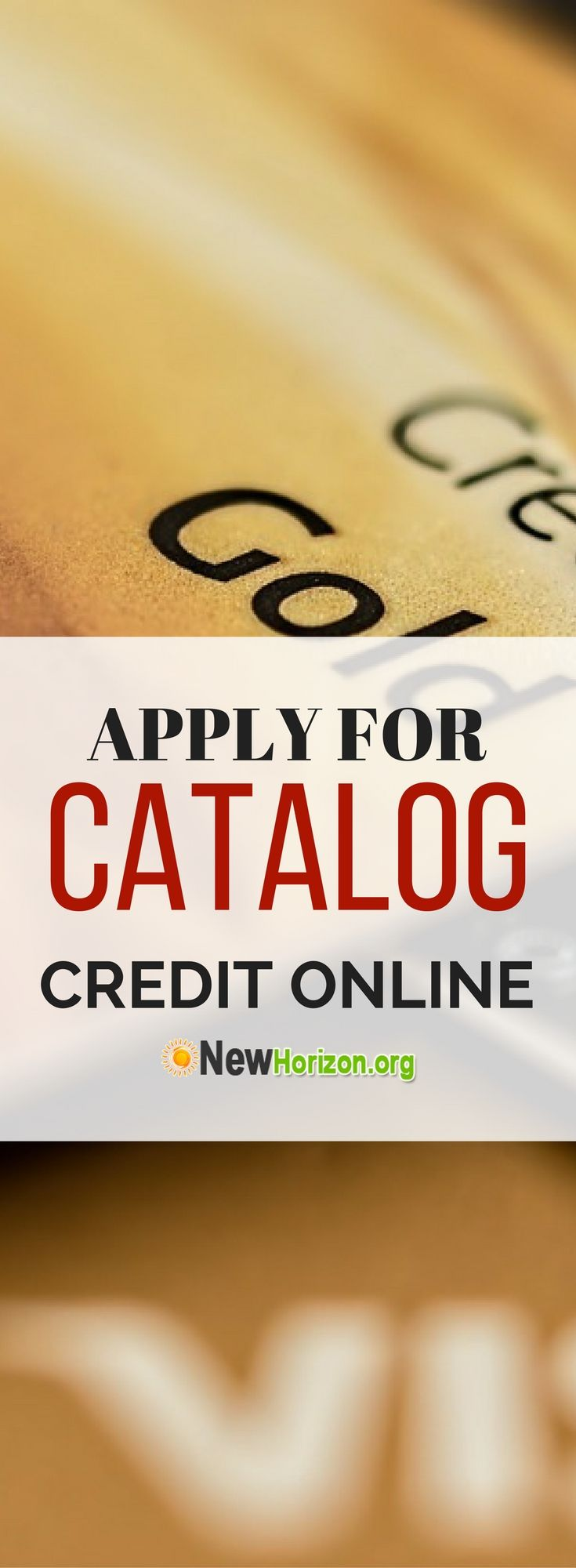Merchandise Cards Catalog Credit Cards Bad Credit Credit Cards Guaranteed Approval Credit Card Types Of Credit Cards