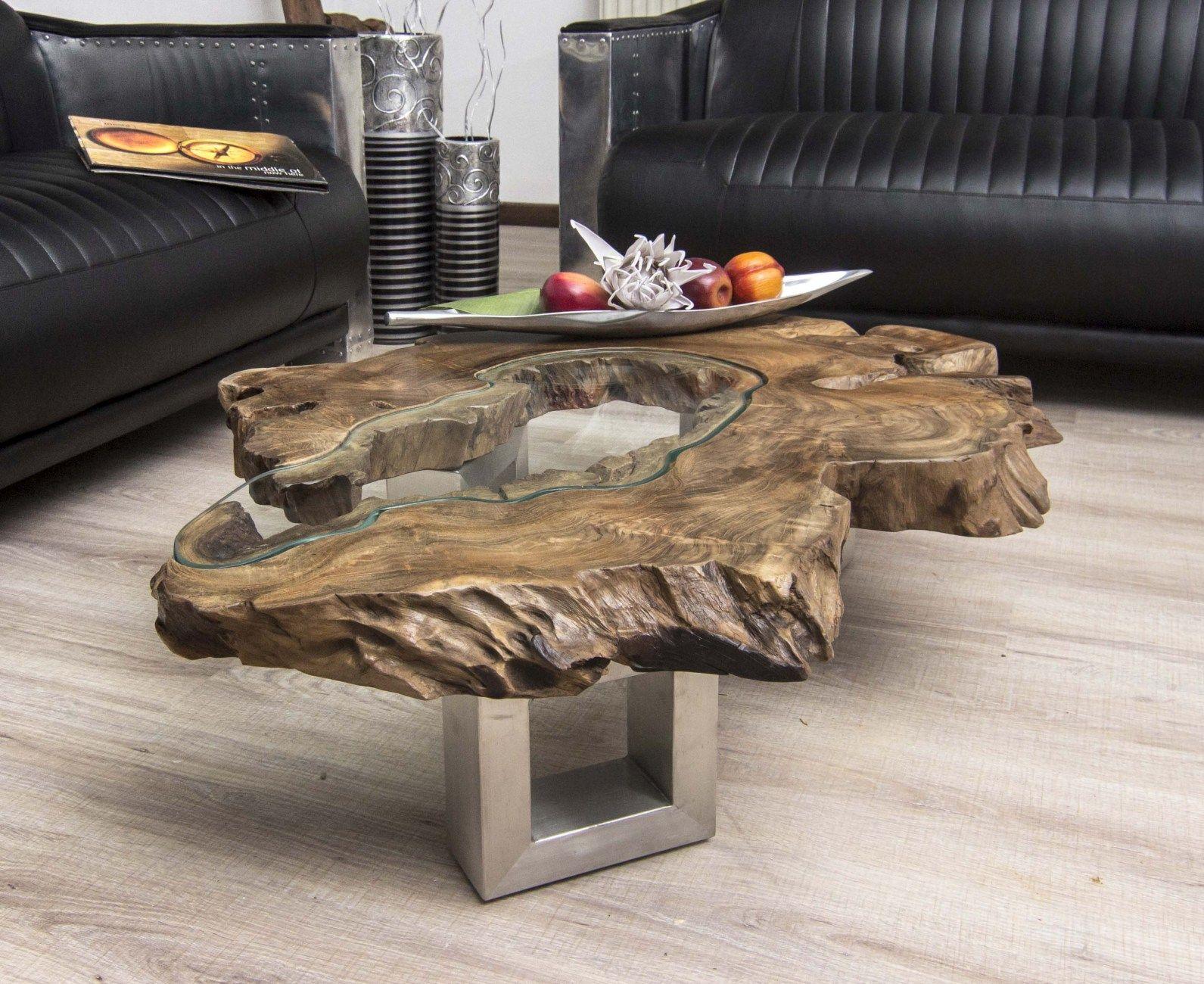 Holztisch wohnzimmer ~ Runder tisch wohnzimmer wohnzimmer tisch couchtisch runder tisch