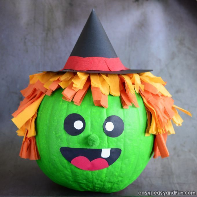 Amazing pumpkin painting ideas and other No Carve Pu #pumpkinpaintingideas Amazing pumpkin painting ideas and other No Carve Pu / #amazing #Carve #Ideas #painting #pumpkin #pumpkinpaintingideasforkids Amazing pumpkin painting ideas and other No Carve Pu #pumpkinpaintingideas Amazing pumpkin painting ideas and other No Carve Pu / #amazing #Carve #Ideas #painting #pumpkin #pumpkinpaintingideasforkids Amazing pumpkin painting ideas and other No Carve Pu #pumpkinpaintingideas Amazing pumpkin paintin #pumpkinpaintingideascreative