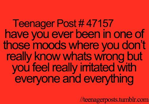 """Latest Funny Teenager Posts  The blog that describes your life! """"Teenager Posts"""" is a relatable blog full of ..., #teenagerquotes, #Teenager 10"""