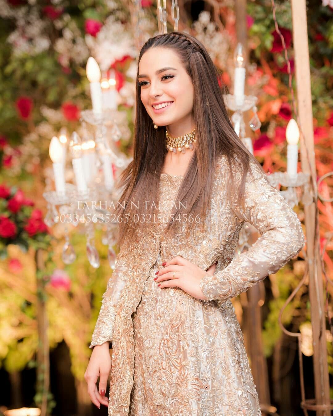 Pin By Hoorain Noor On Lollywood Actresses