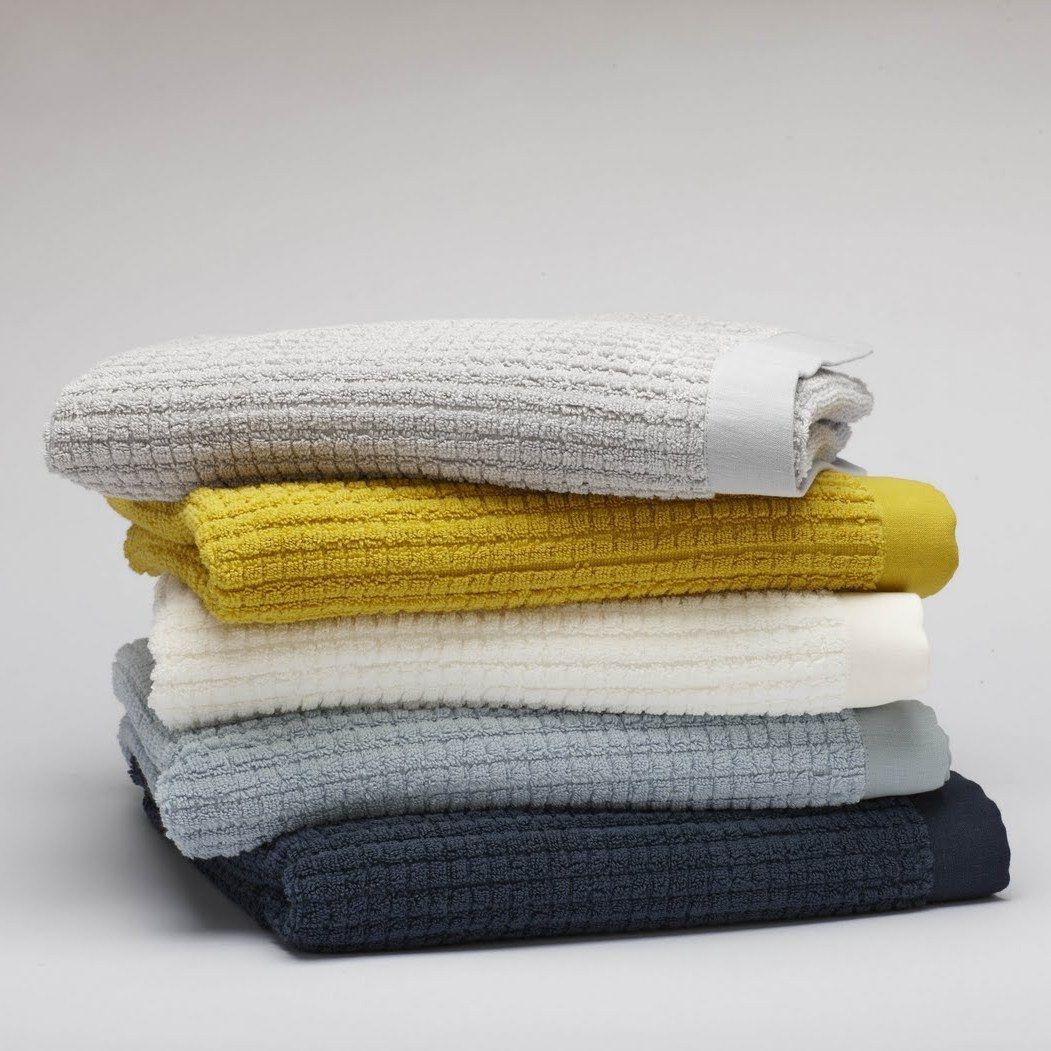 Coyuchi Sumptuous Bath Towel Turkish Towels Pinterest Towels - Bath mat and towel sets for small bathroom ideas